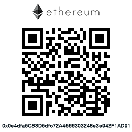 ethereum_QR_address_transparent.png